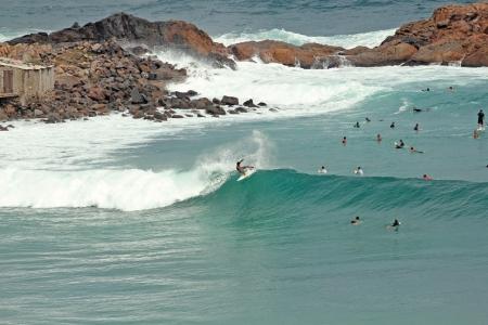 Arraial do Cabo - Um passeio pelas águas cristalinas desse paraíso.